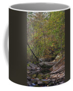Another Peaceful Afternoon Coffee Mug