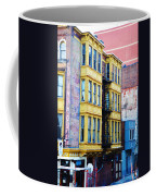 Another Slice Of Philly Coffee Mug