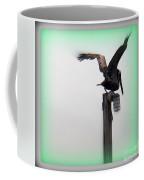 Another Time Coffee Mug