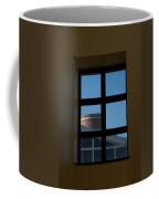 Another Window Coffee Mug