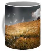 Another Windy Day Coffee Mug