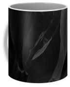 Antelope Canyon 005 Coffee Mug