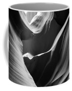 Antelope Canyon 016 Coffee Mug