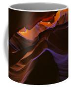 Antelope Canyon 23 Coffee Mug