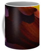 Antelope Canyon 37 Coffee Mug