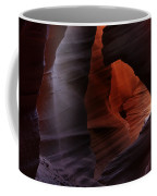 Antelope Canyon 27 Coffee Mug