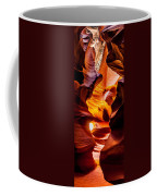 Exit Strategy  Coffee Mug