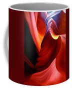 Antelope Magic Coffee Mug