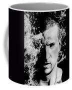 Anthony Splash Coffee Mug
