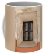 Antigua Ruins Xiv Coffee Mug