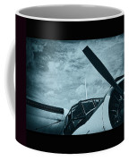 Antonov An-2 Coffee Mug