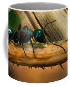 Ants Adventure 2 Coffee Mug