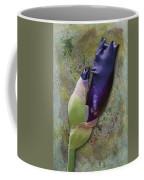Any Day Now Coffee Mug