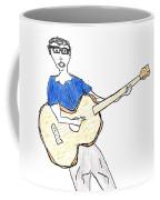 Any Requests Coffee Mug