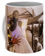 Anything For A Sale Coffee Mug