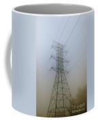 Aorta Coffee Mug