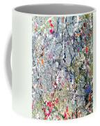 Ap 1  Coffee Mug