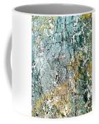 Ap 2 Coffee Mug