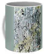Ap 3 Coffee Mug