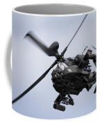 Apache Longbow Coffee Mug