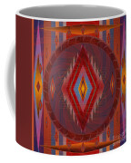 Apache Wind 2012 Coffee Mug