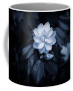 Moonlight Maiden Coffee Mug