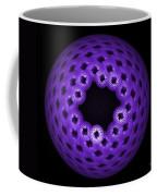 Apoberry Coffee Mug