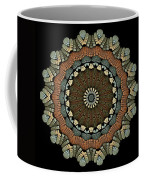 Apostrophe K18-13 Coffee Mug