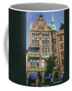 Apoteket Lejonet Coffee Mug