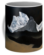 Phantom Coffee Mug