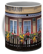 Appenzell Switzerland Coffee Mug