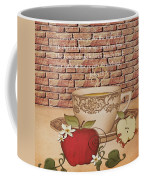 Apple Cider Coffee Mug