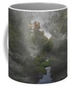 Apple Creek  Coffee Mug