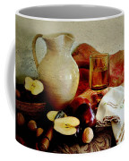 Apples Today Coffee Mug