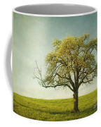 Appletree Coffee Mug