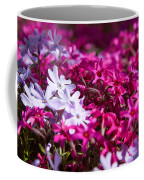 April Showers Mean May Flowers Coffee Mug