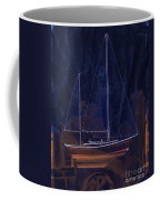 A.princess Coffee Mug