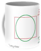 Apsc Image Circle Coffee Mug
