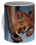 Aragog Coffee Mug