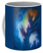 Aramon Nebula  Coffee Mug