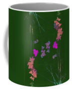Arbor Autumn Harmony 10 Coffee Mug