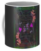 Arbor Autumn Harmony 6 Coffee Mug
