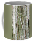 Arboretum Hoar Frost 2 Coffee Mug