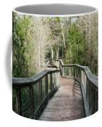 Arcadia Mill 8 Coffee Mug