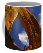 Arch 11 Coffee Mug