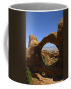 Arch 31 Coffee Mug