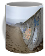 Archaeological Conundrum Coffee Mug