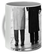 Archie N Edith Coffee Mug