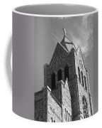 Architectural Beauty Coffee Mug