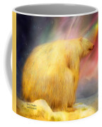 Arctic Wonders Coffee Mug